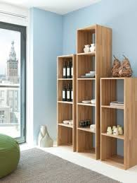 bathroom closet shelving. bathroom closet shelving idea brown polished ebony wood floating linen cabinet white wooden vanity a