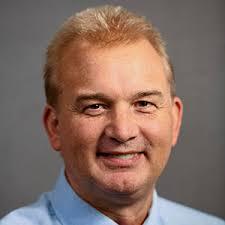 Steve Schafer : University of Dayton, Ohio