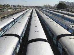Railway Tweaks Flexi Fare Structure Offers 10 Rebate On
