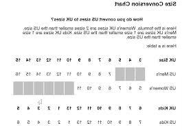 Dr Martens Size Chart In Inches Acquisti Online 2 Sconti Su Qualsiasi Caso Dr Martens Size