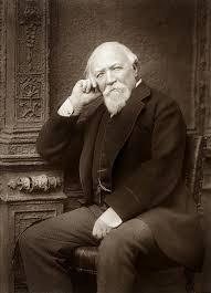 Robert Browning Wikipedia