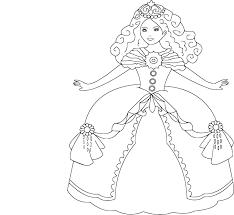 Unique Coloriage Imprimer Gratuit Princesse Sofia Mega Coloring