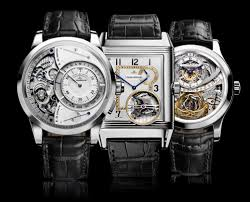 most complicated watch in the world suits hunting and luxury jaeger lecoultre top 10 most luxurious watch brands for men 2015