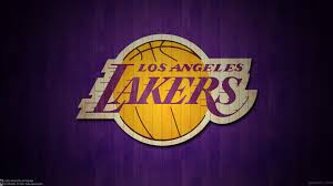 puter los angeles lakers wallpapers desktop backgrounds