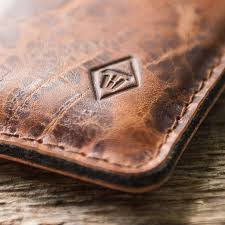 iphone 8 leather case sleeve felt katastophenschutz wild brown suitable crafted for your iphone leather felt bags cases sleeves coasters cuts seat