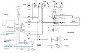 ultra remote start wiring diagram diy wiring diagrams \u2022 Ford Remote Start Wiring Diagram remote start wiring diagrams luxury ready bypass module directed rh natebird me commando remote start wiring diagram ready remote installation