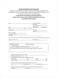 Silent Auction Bideet Template Mockup Contractor Free