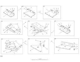 dr power commercial llv parts diagrams