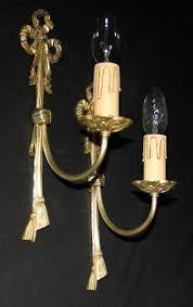 similar posts bamboo chandelier lighting chandelier accessories parts