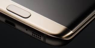 Samsung mobil telefon uden abonnement - Kb en Samsung mobil