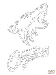 Small Picture Coloring Pages Ice Cold Hockey Coloring Pages Ice Hockey