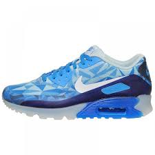 office nike wmns air. Nike Air Max 90 ICE Unisex Sky Blue Navy True White Trainers Office Wmns