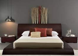 ashley traditional bedroom furniture. high quality bedroom furniture sets ashley traditional