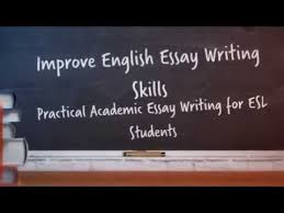 english essay writing book trailer  english essay writing book trailer