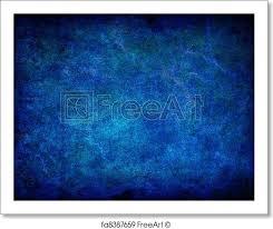 abstract grunge background blue. Fine Blue Free Art Print Of Dark Blue Abstract Grunge Texture Background In Abstract Grunge Background Blue E