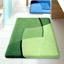 sage green bath rugs sage green bath mat impressive bathroom rugs rug home lovable pretty design sage green bath rugs
