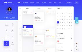 Ui Design Templates Psd Pin On Admin Template Ui Design