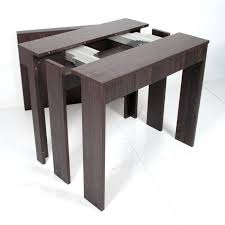 cool dining room tables. Expandable Console Dining Table Cool Clever In . Room Tables D