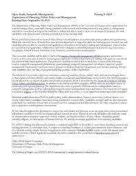 Salary Cover Letter Resume Cv Cover Letter