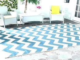 rv outdoor carpet outdoor rugs patio mats new outdoor rugs outdoor rugs patio mats home appliances