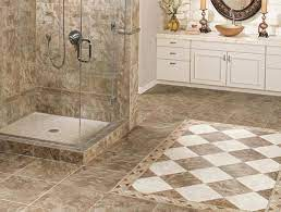 Ceramic Tile In Tawas City Mi Financing Available