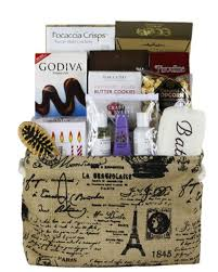 spa gift baskets archives toronto gift baskets gourmet corporate holiday canada s gift baskets