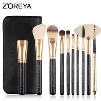 <b>Zoreya</b> Brushes Australia | New Featured <b>Zoreya</b> Brushes at Best ...