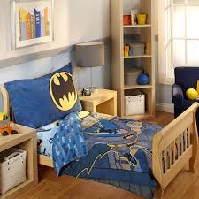 boys duvet covers batman bed set queen size batman bedding