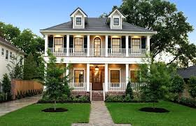 traditional colonial house traditional new england colonial house plans