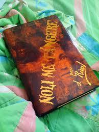 book cover ng noli me tangere noli me tangere by jose rizal i love this translation