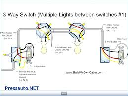 two way switch staircase wiring experiment double light diagram 3 2 way lighting wiring diagram pdf how hook way light switch classy appearance circuit 3 pole wiring diagram nz beautiful 3 way wireless