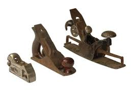 antique wood planes identification. there were many types of antique hand tools. wood planes identification t