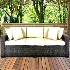 kmart outdoor furniture patio set covers patio furniture patio furniture clearance outdoor patio sets on