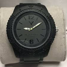 american eagle outfitters mens watch from american eagle outfitters