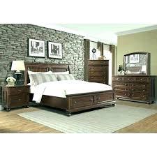 unique queen bed frames – dancecolombia.co