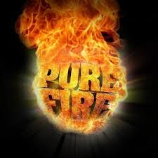 pure fire delivery garden grove