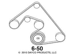 solved serpentine belt diagram 2003 impala fixya serpentine belt diagram 2003 impala zeevert 59 jpg