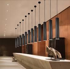 modern spot lighting. Creative Led Tube Shape Pendant Light 3w 5w Modern Spot Lighting For Restaurant Bars Dinning Room Customized In All Sizes Drop Ceiling T