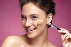 make up flawless