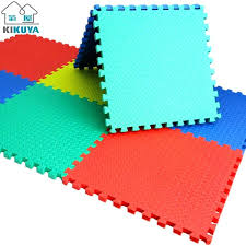 applicable amazing wonderful foam puzzle mats foam puzzle mat plastic floor mat