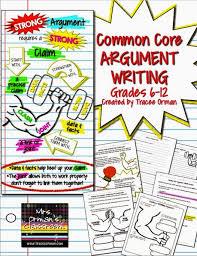 th grade persuasive essay topics lbartman com
