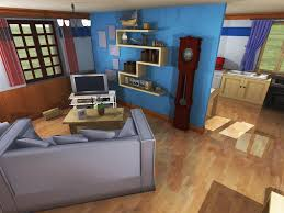 3d Home Designer Livecad