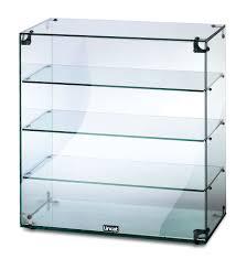 seal gc46 glass display cabinet lincat gc46 glas 4fc36c279de70 jpg lincat gc46 glas 4fc36c279de70 jpg