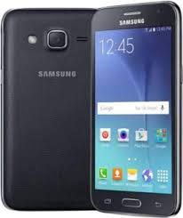 samsung phone price with model 2015. samsung galaxy j2 phone price with model 2015