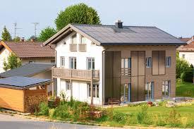 Minimale Energiekosten Und Maximale Unabhängigkeit