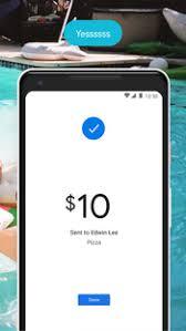 Samsung Pay on, gear