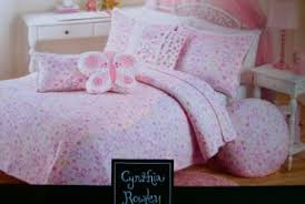 Cynthia Rowley~ Butterfly~ (3pc) Girls Twin Quilt Set Sham ... & Cynthia Rowley~ Butterfly~ (3pc) Girls Twin Quilt Set Sham Adamdwight.com