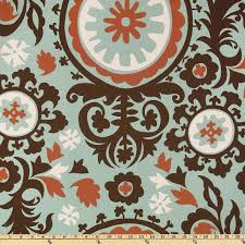 Small Picture 33 best Upholstery fabrics images on Pinterest Upholstery