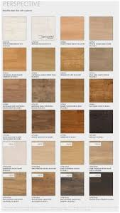 laminate flooring colours.  Laminate Laminate Floors On Laminate Flooring Colours M