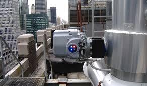 metro valve actuation hq actuator